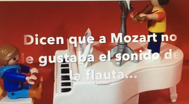 #alumnosencasa